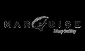 Marquise Hospitality