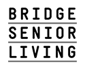 Bridge Senior Living