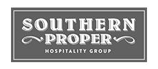 Southern Proper