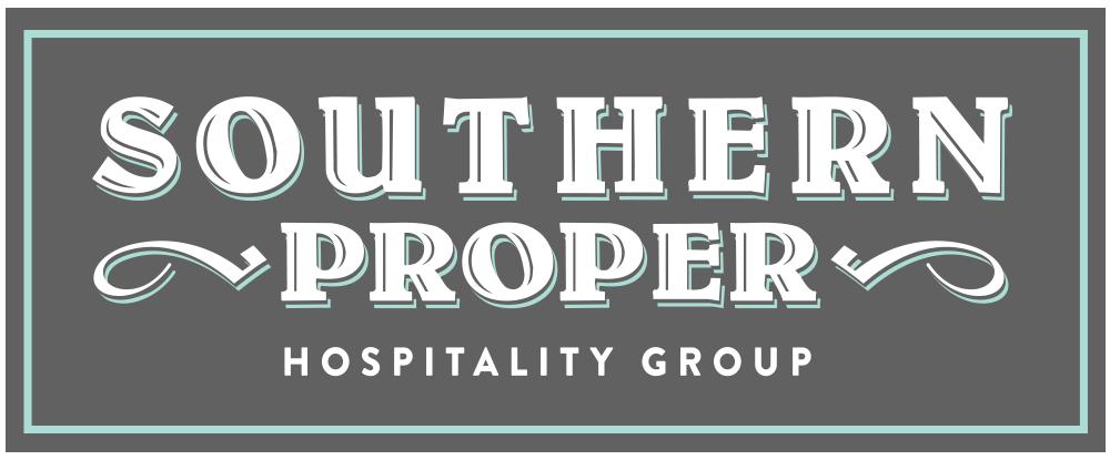 Southern Proper Hospitality Group