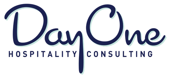 DayOne Hospitality Consulting