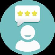 Customer Feedback Suite 2
